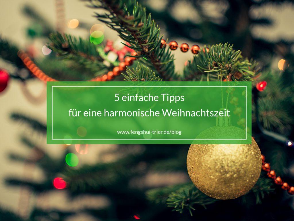 5_Tipps_Weihnachten_fengshuitrierblog