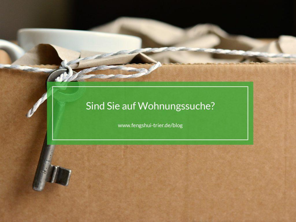 wohnungssuche_fengshuitrierblog