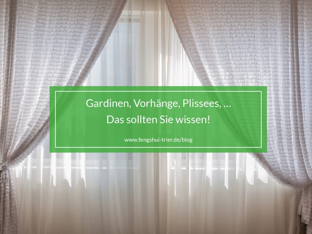 gardinen_fengshuitrierblog