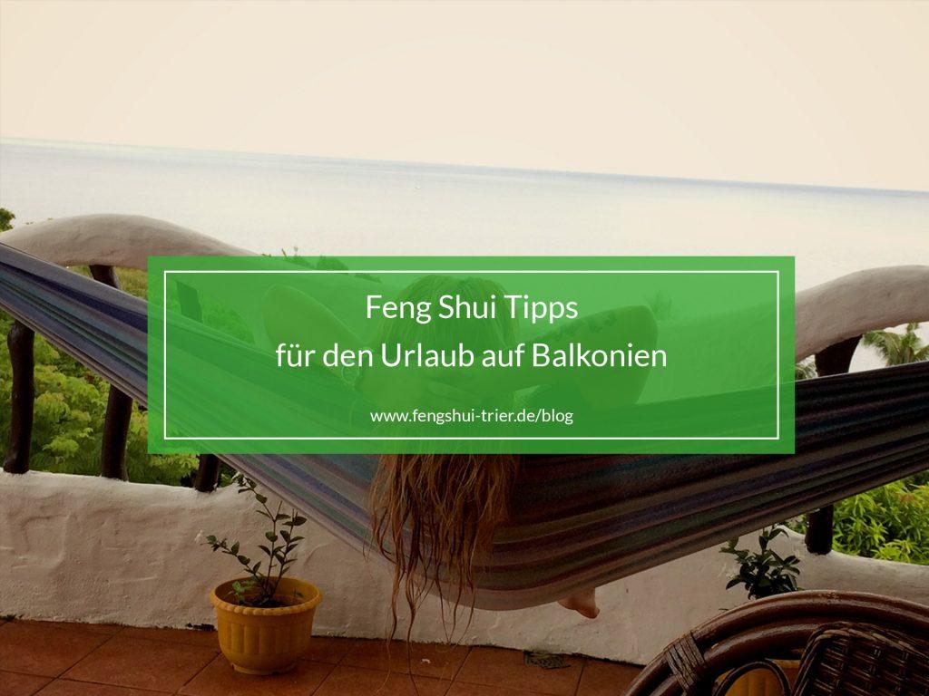 balkonien_fengshuitrierblog